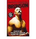 Charles Bronson Bronson