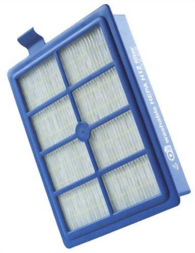 electrolux-efh12w-accessoire-aspirateur-1-cassette-o2-filter-system-hepa-12-lavable