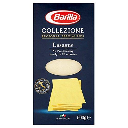 barilla-lasana-500-g