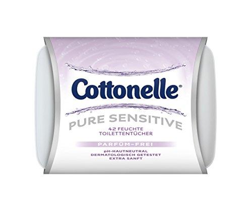papel-higienico-humedo-cottonelle-cuadro-puras