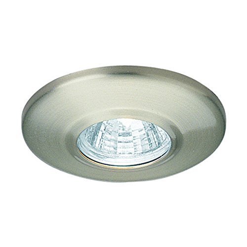 Wac Lighting Hr-1136-Bn Low Voltage Mini Recessed - Downlight
