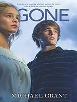 Gone (Gone Novel)
