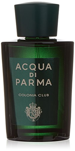 acqua-di-parma-kolnisch-wasser-1er-pack-1-x-018-g