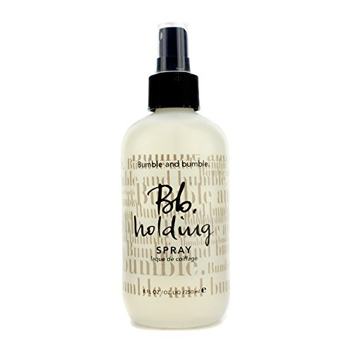 bumble-and-bumble-bb-holding-spray-250ml-8oz