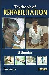 Textbook Of Rehabilitation