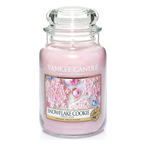 yankee-candle-large-jar-candle-snowflake-cookie
