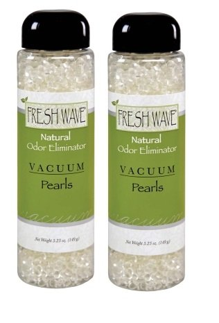 Best Price! Fresh Wave Vacuum Pearls ...