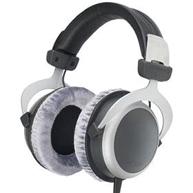 Amazon - beyerdynamic DT 770 Stereo Headphones - $199.99 shipped