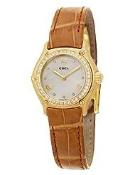 Ebel 1911 Women's Quartz Watch 8090214-9935124