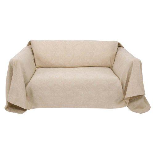 Stylemaster Alexandria Matelasse Large Sofa Furniture