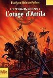 L' otage d'Attila