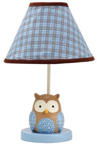 Mini Crib Bedding Sets For Boys front-720554