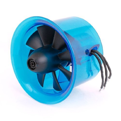 water-wood-hl5008-2427-5800kv-motor-edf-50mm-ducted-fan-for-rc-aircraft-airplane