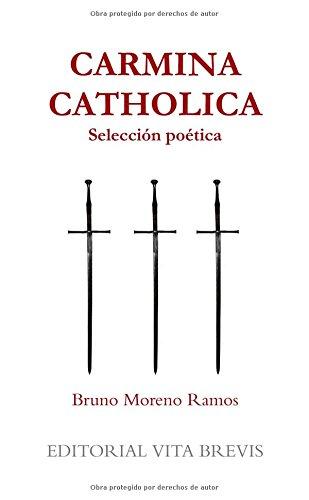 Carmina Catholica