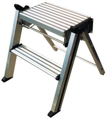 marchepieds escamotables g n rique escabeau de cuisine escabeau de plinthe. Black Bedroom Furniture Sets. Home Design Ideas