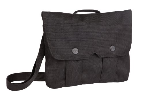 stm-cache-carrying-sleeve-for-ipad-2-3-and-10-inch-tablets-stm-114-013j-01