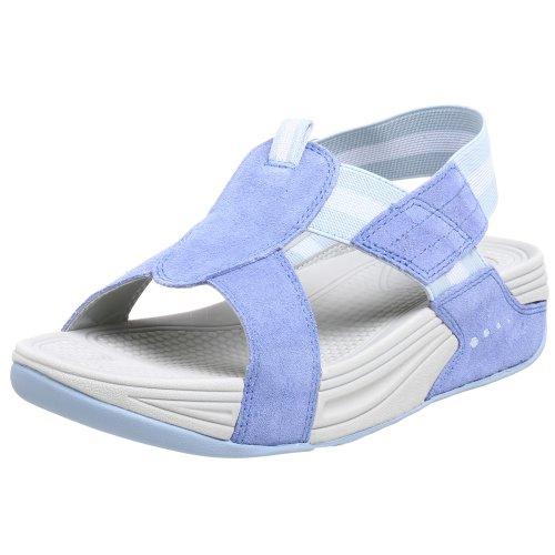 Easy Spirit Women's Heelriser Sandal