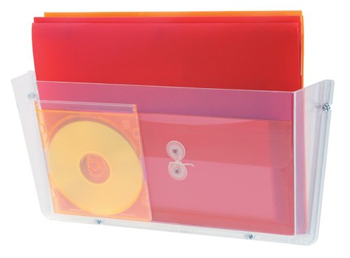 deflecto-wandprospekthalter-querformat-unzerbrechlich-fur-din-a4-transparent