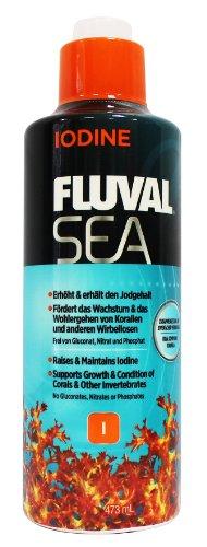 fluval-sea-iodine-for-aquarium-16-ounce