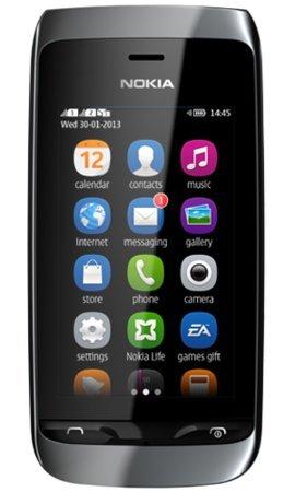 Nokia-Asha-310-Dual-Sim-Cell-Phone-Unlocked-Black