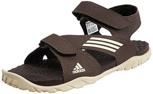 adidas slippers for men online