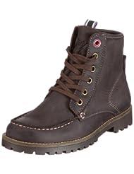 41MeItn34RL. SL246 SX190 CR0,0,190,246  [Amazon] Hilfiger Schuh SALE mit bis zu 55% Rabatt!