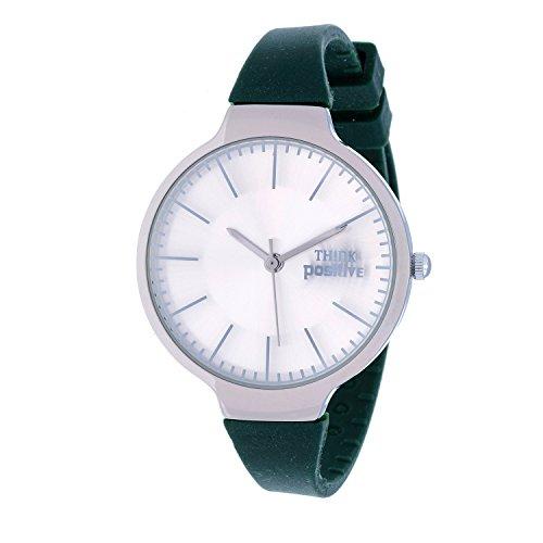 orologio-donna-think-positive-modello-se-w34-acciaio-cinturino-di-silicone-orologio-analogico-fashio