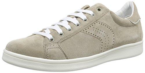 Geox U WARRENS B, Herren Sneakers, Beige (SANDC5004), 41 EU thumbnail