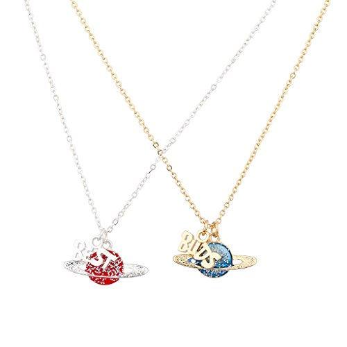 lux-accesorios-best-buds-mejores-amigos-bff-saturn-con-purpurina-planeta-collar-conjunto-2-pc