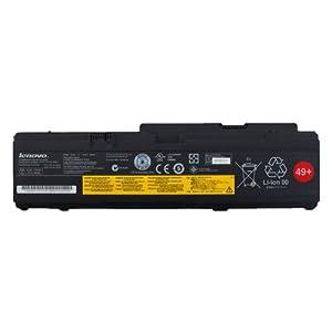 Lenovo ThinkPad X300 X301 Laptop Battery (43R1967)