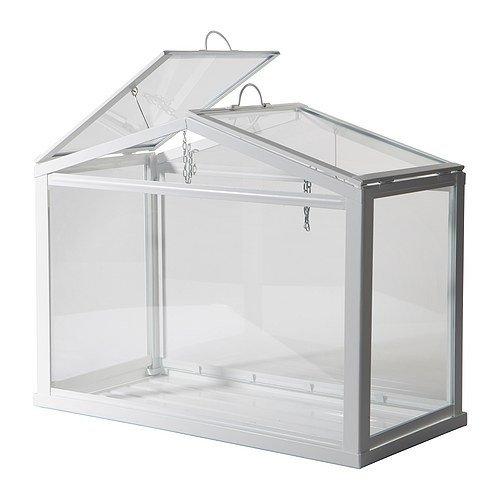ikea-socker-gewachshaus-weiss-45x35x22-cm