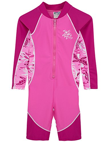 tuga-high-tide-combinaison-anti-uv-cotton-candy-taille-116-122-6-7-ans