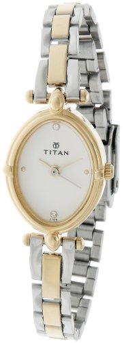 Titan-Karishma-Analog-Silver-Dial-Womens-Watch-NE2419BM01