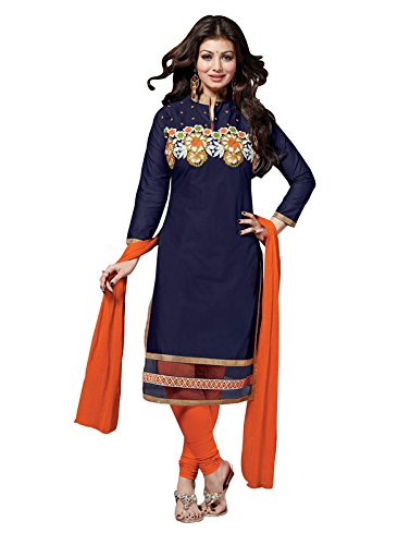 Bhoomi-Creation-Womens-Cotton-Dress-Material-317-03-G3Multicolor