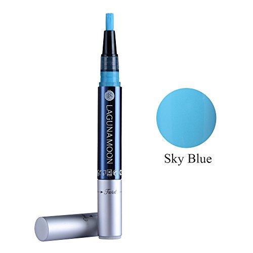 one-step-gel-polish-soak-off-uv-led-color-gel-with-build-in-nail-filesky-blue