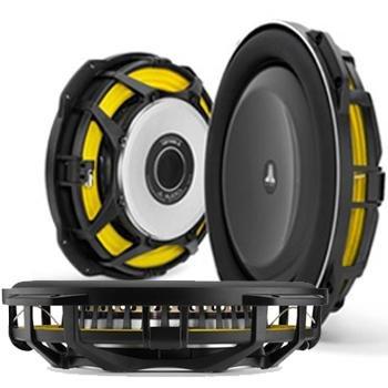 Jl Audio 13Tw5-3 Sub Woofer