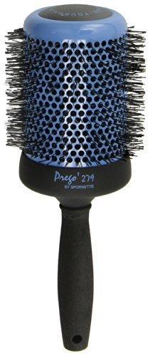 spornette-279-prego-hair-brush-by-spornette