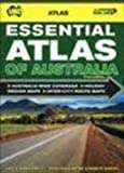 Essential Atlas of Australia: UBD.A.AU.20