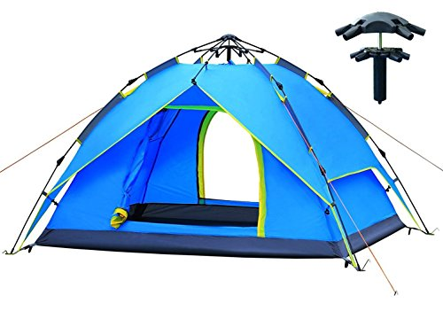 AUGYMER-Waterproof-3-Person-Camping-Tents-Portable-Camping-Automatic-Family-TentBackpacking-Sun-Shelter-Tents-With-Carry-Bag-For-Camping-Outdoor-Hiking