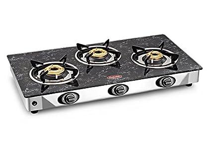 Padmini-CS-3-GT-3-Burner-Auto-Ignition-Gas-Cooktop