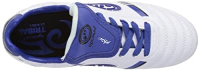 Optimum Tribal Boys Rugby Boots