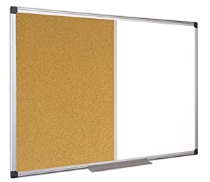 MOB Kombitafel  6 Größen wählbar  150x120cm  BaumarktÜberprüfung und Beschreibung
