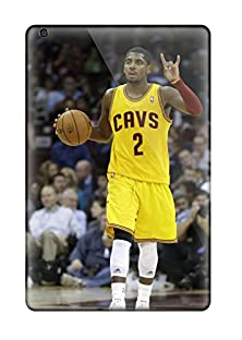 buy New Style Cleveland Cavaliers Nba Basketball (25) Nba Sports & Colleges Colorful Ipad Mini Cases 6705656I818795316