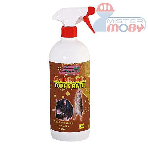 repellente-disabituante-allontana-anti-ratti-topi-prodotto-spray-naturale-500ml