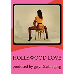 Hollywood Love