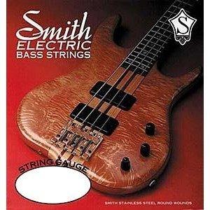 ken smith slap masters super light round wound bass strings 35 95 musical instruments. Black Bedroom Furniture Sets. Home Design Ideas