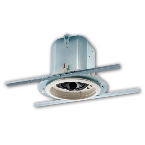 Klipsch Ic-6T In-Ceiling Speaker