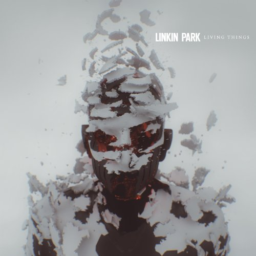 Linkin Park   Living Things (2012) (MP3 + iTunes Plus M4A + FLAC) [Album]