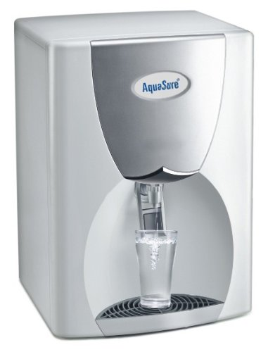 Eureka Forbes Aquasure RO+UV Water Purifier
