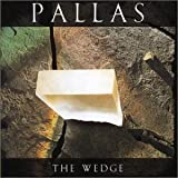 Wedge by Pallas (2004-02-24)